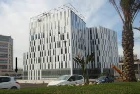 bnp paribas siege algiers bnp el djazaïr headquarters completed page 7