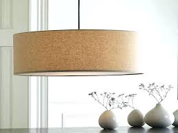 Full Size Of Replacement Chandelier Drum Shades Diy Shade Elk Lighting Pendant For Dining Room Alluring