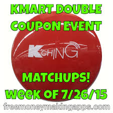 Kmart Double Coupon Event August 2018 : Ball Canning Jar Coupons My Pillow Coupons Codes Tk Tripps Efaucets Coupon Code Freecouponsdeal Top Stores Coupons Discounts Promo Codes Impressions Vanity Coupon Code Panda Express December 2018 Vb Xm Rohl Ay51lmapc2 Cisal Bath Polished Chrome Onehandle Bathroom Faucet Smart Choice Fniture Wdst Restaurant Deals Zenhydrocom 2019 Up To 80 Off Discountreactor Dealhack For Parts Geeks Coupon