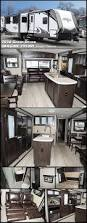 Rv Furniture Center Rv U0026 by Imagine Yourself Camping In This 2016 Grand Design Imagine 2950rl