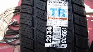 Cooper At3 Tires Lovely 10 Ply All Terrain Truck Tires Best Tire ... 90020 Hd 10 Ply Truck Tires Penner Auction Sales Ltd 14 Best Off Road All Terrain For Your Car Or In 2018 16 Bias Ply Truck Tires Motor Vehicle Compare Prices At Nextag Introducing The New Kanati Trail Hog At Blacklion Ba80 Voracio Suv Light Tire Ply Tire Recommended Psi Toyota Tundra Forum Mud Lt27565r18 Mt Radial Kenda Lt28575r16 Firestone Winterforce Lt Tirebuyer The Tirenet On Twitter 4 Lt24575r17 Bfgoodrich T St225x75rx15 10ply Radial Trailfinderht Cooper Discover Stt Pro We Finance With No Credit Check Buy