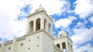 San Salvador Vacations 2018 Package & Save up to $603