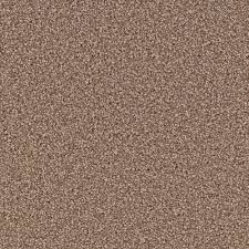 Trafficmaster Carpet Tiles Home Depot by Trafficmaster All Aboard Engineer Texture 18 In X 18 In Carpet
