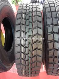 Buy Tires Direct From China Roadshine Brand 12.00r24 Truck Tyre ... 14 Best Off Road All Terrain Tires For Your Car Or Truck In 2018 Tire Sales And Car Repair Taking Delivery Of A Shipment Tires Light Dunlop How To Buy Studded Snow Medium Duty Work Info Online Tubeless Tire13r225 Brands Made Michelin Truck Commercial Missauga On The Terminal Direct From China Roadshine Brand 1200r24 Tyre 7 Tips Cheap Wheels Fueloyal Popular Rc Mud Lots With For Virginia Rnr Express
