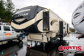 100 Truck Accessory Center Moyock 107 Keystone COUGAR 369BHS Fifth Wheels For Sale RV Trader