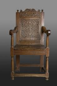 47 Best Antique Wainscot Armchairs Images On Pinterest ... Mid 17th Century Inlaid Oak Armchair C 1640 To 1650 England Comfy Edwardian Upholstered Antique Antiques World Product Scottish Bobbin Chair French Leather Puckhaber Decorative Soldantique Brown Leather Chesterfield Armchair George Iii Chippendale Period Fine Regency Simulated Rosewood And Brass 1930s Heals Of Ldon Atlas Armchairs English Mahogany Library Caned 233 Best Images On Pinterest Antiques Arm Fniture An Arts Crafts Recling