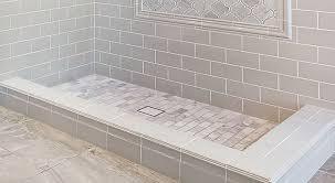 tile thresholds the tile shop