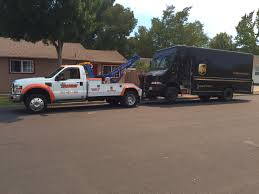 JEFF RAMIREZ TOWING 500 Parker Rd, Fairfield, CA 94533 - YP.com Tow Truck Driver Killed In Highway 99 Crash Near Calwa Abc30com Q A Hoa Towing Facts Article By Nick Carroll Amber Property Ctta Interview Series Sam Johnson Of Capitol City Automotive The Services Five Star Inc Jeff Ramirez Northern California Youtube About Heavy Duty Roadside Service Oakland Fairfield Tenwest Truck Man Stock Photos Images Alamy Home American Towman Spirit Ride Times Magazine Chergey Insurance Partners Thousand Oaks Ca