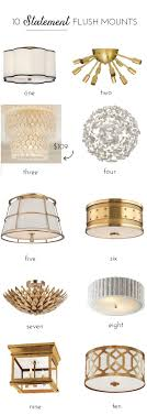 dining room pendant lights apartment lighting solutions low