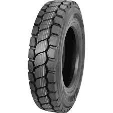 Rudolph Truck Tire - Gladiator QR80 35x1250x20 Gladiator Qr900 Mud Tire 35x1250r20 10ply E Load Ebay Amazoncom X Comp Mt Allterrain Radial 331250 Qr84 Highway Tyres 2017 Sema Xcomp Tires Black Jeep Jk Wrangler Unlimited Proline Racing 116902 Sc 2230 M3 Soft Gladiator X Comp On Instagram 12 Crazy Treads From The 2015 Show Photo Image Gallery Lifted Inferno Orange Gmc Canyon Chevy Colorado 35s 35x12 Rudolph Truck Qr55 Lettering Ice Creams Wheels And