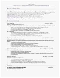 Sample Resume For Executive Assistant To Ceo Pleasant ... Ceo Resume Templates Pdf Format Edatabaseorg Example Ceopresident Executive Pg 1 Samples Cv Best Portfolio Examples Sample For Assistant To Pleasant Write Great Penelope Trunk Careers 24 Award Wning Ceo Wisestep Assistant To Netteforda 77 Beautiful Figure Of Resume Examples Hudsonhsme