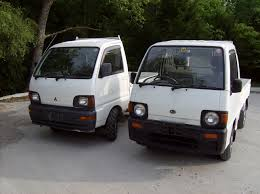 About Mini Trucks – Texoma Mini Trucks Mini Cab Mitsubishi Fuso Trucks Throwback Thursday Bentley Truck Eind Resultaat Piaggio Porter Pinterest Kei Car And Cars 1987 Subaru Sambar 4x4 Japanese Pick Up Honda Acty Test Drive Walk Around Youtube North Texas Inventory Truck Photo Page Everysckphoto 1991 Ks3 The Cheeky Honda Tnv 360 For 6000 This 1995 Could Be Your Cromini Machine Tractor Cstruction Plant Wiki Fandom Powered Initial D World Discussion Board Forums Tuskys Kars Acty Mini Kei Vehicle Classic Honda Van Pickup Pick Up