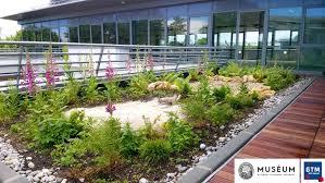 siege social botanic topager siège social de gtm bâtiment