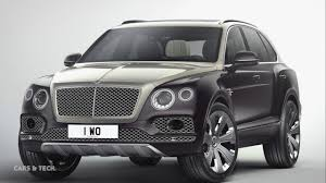 Spectacular 2018 Bentley Bentayga Mulliner Ultimate Luxury Suv ~ Car ... 2012 Geneva Bentley Exp 9 F Concept First Look Photo Image Gallery Black Matte Bentayga Follow Millionairesurroundings For 2018 Bentley Truck Price Car Design Picture 36 Of 50 Isuzu Landscape Truck Awesome 2015 Isuzu Npr Hd Pickup Rendered As The Forbidden Luxury Birdman Gifts Toni Braxton With A New Gossip Twins 2017 Is Way Too Ridiculous And Fast Not 2014 Coinental Gt V8 S Review Izu Dump Trucks Beautiful 2016 Efi 11 Ft Mason Best Overview Dierks 28 Images S Photo Quot Boom Suv Review With Horsepower And