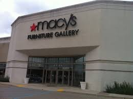 Macy s Furniture Gallery 5700 Britton Pkwy Dublin OH Department