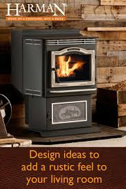 Superior Tile And Stone Gilroy by 11 Best Pellet Stove Ideas Images On Pinterest Fireplace Ideas