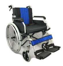 Details About New Aluminium Folding Wheelchair Self Propelled Lightweight  Transit Hand Brake Drive Medical Flyweight Lweight Transport Wheelchair With Removable Wheels 19 Inch Seat Red Ewm45 Folding Electric Transportwheelchair Xenon 2 By Quickie Sunrise Igo Power Pride Ultra Light Quickie Wikipedia How To Fold And Transport A Manual Wheelchair 24 Inch Foldable Chair Footrest Backrest