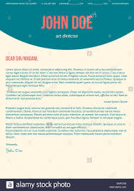 Modern Cover Letter Cv Resume In Turquoise Red Colors Stock ... Resume Cover Letter Pastel Colors Free Professional Cv Design With Best Ideal 25 Ideas About Free Template Psd 4 On Pantone Canvas Gallery Modern Cv Bright Contrast 7 Resume Design Principles That Will Get You Hired 99designs Builder 36 Templates Download Craftcv Paper What Type Of Is For A 12 16 Creative With Bonus Advice Leading Color Should Elegant In 3