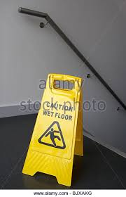 Caution Wet Floor Banana Sign by Caution Wet Floor Signs Stock Photos U0026 Caution Wet Floor Signs