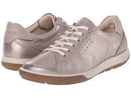 Ecco Cheap Quality Shoes, ECCO Chase II Tie Womens Moon Rock ... Ecco Shoes Sell Ecco Sport Exceed Low Mens Marineecco Outlet Illinois Walnut 62308401705ecco Ecco Mens Urban Lifestyle Highsale Shoesecco Coupon Eco Footwear Womens Shoes Babett Laceup Black For Cheap Prices Trinsic Sneaker Titaniumblack Eisner Tie Dragopull Up Uk366ecco Online Gradeecco Code Canada Exceed Lowecco Hobart Shoe Casual Terracruise Toggle Shops Shape Tassel Ballerina Moon Store Locator Soft 3 High Top