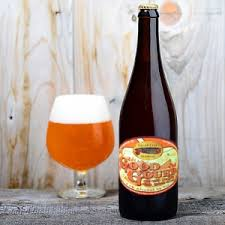 Imperial Pumpkin Ale by The 7 Best Pumpkin Beers You Need To Try This Fall Craft Beer