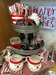 Hot Cocoa Bar For Christmas! Pottery Barn Galvanized Tier Tray ... The 25 Best Cream Tea Mugs Ideas On Pinterest Grey Pottery Barn Rudolph Red Nose Reindeer Coffee Mug Cocoa Tea 97 Coffee Images Ceramics Cups Cupid Christmas Valentine Gift 858 Mugs Ceramic Dishes And Intertional Brotherhood Of Teamsters Logo Handcraftd Weekend Luxuries Lazy Saturday Morning House Two Large Cups Whats It Worth 28 Deannas Pottery Letter Perfect Win One Our Alphabet Juneau Alaska Mug Handmade Signed By Toms Pots Blue Amazoncom Jaz French Country Vintage Style Metal