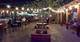 Pumpkin Patch Near El Paso by El Paso Clubs Bars Live Music Karaoke