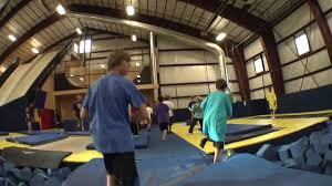 Woodward At Copper: Barn Camp Edit - YouTube Rocco At Woodward Copper Youtube Mountain Family Ski Trip Momtrends Woodwardatcopper_snowflexintofoam Photo 625 Powder Magazine Best Trampoline Park Ever Day Sessions Barn Colorado Us Streetboarder Action Sports The Photos Colorados Biggest Secret Mag Bash X Basics Presentation High Fives August Event Extravaganza