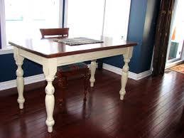 Black Kitchen Table Set Target by Target Kitchen Table Threshold Bar Stools Pottery Barn Bar Stools