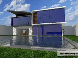 Sketchup Home Design New In Unique Maxresdefault 1280×720 | Home ... Sketchup Home Design Lovely Stunning Google 5 Modern Building Design In Free Sketchup 8 Part 2 Youtube 100 Using Kitchen Tutorial Pro Create House Model Youtube Interior Best Accsories 2017 Beautiful Plan 75x9m With 4 Bedroom Idea Modeling 3 Stories Exterior Land Size Archicad Sketchup House Archicad Users Pinterest And Villa 11x13m Two With Bedroom Free Floor Software Review