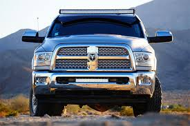 proz curved cree led light bars free shipping on curved light