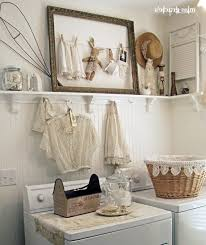 Shabby Chic White Bathroom Vanity by Shabby Chic Bathrooms On A Budget Stone Grey Modern Double Sink