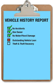 Vehicle History Report And VIN Check | Fremont Motor Company How To Add Your Vehicles Vin In The Fordpass Dashboard Official Classic Car Fraud Part 4 Numbers Are Critical Vehicle History Report And Check Fremont Motor Company 2019 Gmc Sierra 1500 In Hammond New Truck For Sale Near Baton 2018 For Bridgewater Nj Maxwell Ford Dealership Austin Tx Bmw Vin Updates 20 Used 1988 Freightliner Coe For Sale 1678 Hyundai Sonata Jacksonville Vin5npe34af6kh742562 Search Brigvin Offerup Scam Bought With Fake Title Youtube Trucks And Suvs Bring Best Resale Values Among All
