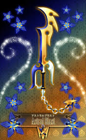 Halloween Town Keyblade by 131 Best Keyblade Images On Pinterest Fantasy Weapons Final