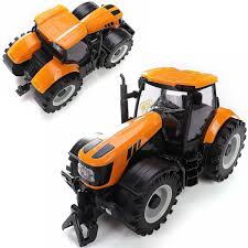Online Get Cheap 1 32 Scale Toy Trucks -Aliexpress.com | Alibaba Group