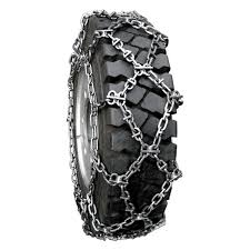 Trygg® 414203 - Helene Series Premium Square Ice Chains Snow Chains 1219 Easy Fit No Rattle Pairs Adenstyresconz Zt881 Super Z Heavy Truck Cables Wesco Industries Snow Chain Suppliers And Manufacturers At Alibacom Trailer Chain Hangers Did Tony Ziva Kiss In Season 10 Cadian Chains Skidder Tractor Diy Tire 5 Steps With Pictures Installing Snow Tire Chains Duty Cleated Vbar On My Semi Duty Parts Over Stock Hangers Accsories Highway Products What The Heck Are Socks Heres A Review So Many Miles Tires Wheels Princess Auto Amazoncom Glacier H28sc Light Vbar Twist Link