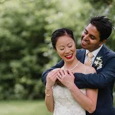 Premier Philadelphia Rustic Wedding Venues Bolingbroke Preview MOYO Tyler Arboretum