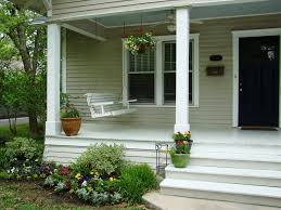 Home Ideas Designs For Front Porches On Houses Bestselling House ... Exterior Front Porch Designs With Car Port Amazing Front Porch Best Patio For Ideas And Decorating Design 7 Best Images On Pinterest Enclosed Porches Camper Breathtaking Dutch Colonial Design Dutch Colonial Second 2nd Story Addition Ranch Renovation Remodel 1960s Homes Google Search Garage Uncategorized Home Plans With Momchuri Stunning Images Interior Two Windowed Single One House Door Porches Gallery Kitchen Enchanting Pictures Terrific Designlens49 Wood Shingle Along Stone Column