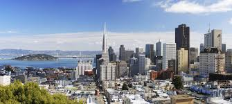 Moving To San Francisco, CA - SpareFoot Moving Guides San Franciscos Best Food Trucks Things To Do Moving 1 Bedroom Apartment Cost Free Online Home Decor Army Street Mini Storage Francisco Ca Google Employee Lives In A Truck The Parking Lot Bi Miley Auto Repair 23 Chestnut St Carnegie Pa 25 Containers Ideas On Pinterest Storage Mango Labor 56 Photos Movers 9915 Us 92 E Tampa Fl Rental Cars At Low Affordable Rates Enterprise Rentacar Family That Just Moved From Diego To Loses Cargo Van United States Truck And Pickup Stock Images Alamy