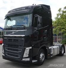 Volvo FH460_truck Tractor Units Year Of Mnftr: 2014, Price: R 694 ... New Volvo Fe Truck Editorial Otography Image Of Company 40066672 Fh16 750 84 Tractor Globetrotter Cab 2014 Design Interior Trucks Launches Positioning Service For Timecritical Goods Vhd Rollover Damage 4v4k99ej6en160676 Sold Used Lvo 780 Sleeper For Sale In Ca 1369 Fh440 Junk Mail Fh13 Kaina 62 900 Registracijos Metai Naudoti Fmx Wikipedia Vnl630 Tandem Axle Tx 1084 Commercial Motors Used Truck The Week Fh4 6x2 Fh 4axle 3d Model Hum3d Vnl670 Sleeper Semi Sale Ccinnati Oh