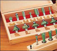 Lee Valley Woodworking Tools Toronto by Router Bits Lee Valley Tools Woodworking Tools Gardening