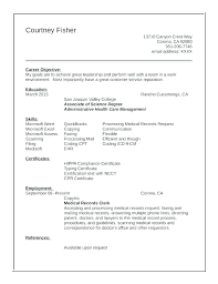 Sample Of Resume With Job Description Related Post Welder