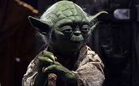 Quotes For Halloween Birthday by 20 Of The Most Epic Star Wars Quotes Of All Time