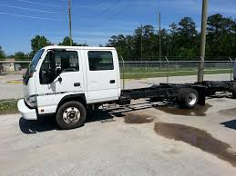 Texas Truck Fleet - Used Fleet Truck Sales, Medium Duty Trucks ...