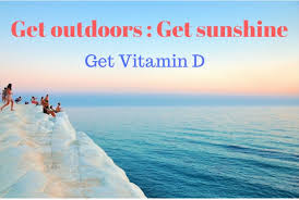 Uvb Lamp Vitamin D3 by Vitamin D And Sunlight