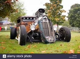 1936 Chevy Truck Stock Photos & 1936 Chevy Truck Stock Images - Alamy Wtf Wheres The Fun Hot Rod Network 1936 Chevy Truck Rods Custom Stuff Inc Tci Eeering 471954 Suspension 4link Leaf Chevrolet Pickup Images Muscle Car Fan With Holdens 3 Rib Cab Chevs In Australia Ford Rescue This Old Fire Pu Autotrends By Doctormopar On Deviantart Running 8s Giant Turbo Youtube Dealer Album Original Rm Sothebys Water Auburn Fall 2013