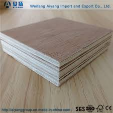 100 Shipping Container Flooring Hot Item 28mm Apitong Plywood For S Repairing