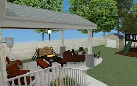 Outdoor Living Space In Union County, NJ - Design Build Pros Outdoor Fire Pit Seating Ideas That Blend Looks And Function In 25 Trending Paving Stones Ideas On Pinterest Stone Patio Living Space In Middletown Nj Design Build Pros 746 W Douglas Avenue Gilbert Az 85233 Heather E Foster Highland Park Los Angeles Curbed La 821 Best Front Yard Images Backyard 100 North Facing Cons February 2017 Mirvish Authentic Hawaiian Home With Pool Large Ya Vrbo Greening Our Life 335 Latrobe Street Cheltenham Vic 3192 For Sale Helycomau Landscaping For Privacy Best Modern Backyard Landscape