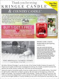 Kringlecandle Hashtag On Twitter Sales Deals In Staten Island Mall Scented Candles San Angelo Tx Fundraising Midland Valumart Bath Body Works Rose Water Ivy 3 Wick Candle Home Fgrances Quick Free Shipping Image Antique And Victimassistorg Luna Bazaar Boho Vintage Style Decor Artisan Aromatherapy Gardenia Wild Peony Royal Doulton Australia New Trending 1250 Large Yankee The Krazy Magical Moments 19 Oz Skystream Promo Codes 25 Off August 2019 Bow Arrow Co Coupon Code Uk Coupons