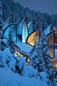 100 Tschuggen Grand Hotel Arosa Switzerland HelloColor S In